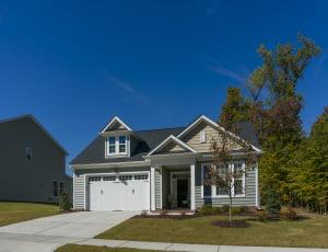 Homes for Sale in Spokane, MO