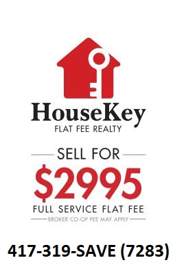 HouseKey_Logo_Real_Estate_Missouri