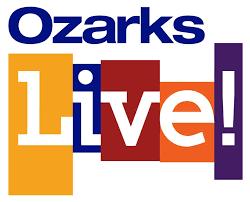 Ozarks_Live_HouseKey