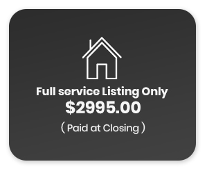 HouseKey_Flat_Fee_Discount_Real_Estate_Missouri_$2995