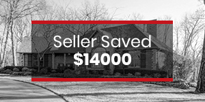 HouseKey_Seller_Savings_Real_Estate_Missouri