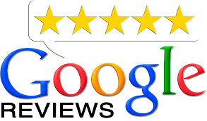 Google Reviews on HouseKey Flat fee Realty