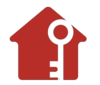 HouseKey_Logo_Icon_Missouri