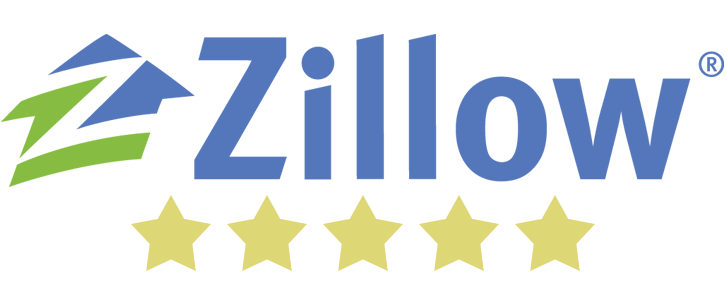 5 star zillow reviews HouseKey