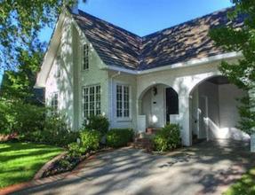 Homes for Sale in Prescott Valley, AZ
