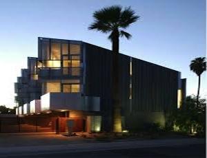 Homes for Sale in Bullhead City, AZ
