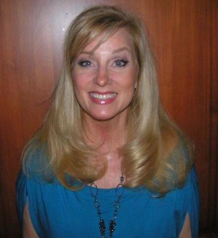 Susan Ballard, Realtor