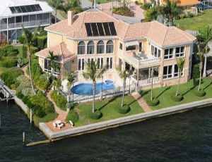 Homes for Sale in Longboat Key, FL