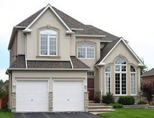 Homes for Sale in Whitehall, WI