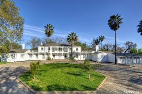 Colusa CA Single Family Home For Sale: $999,999
