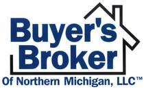 Buyer's Broker of Northern Michigan, LLC
