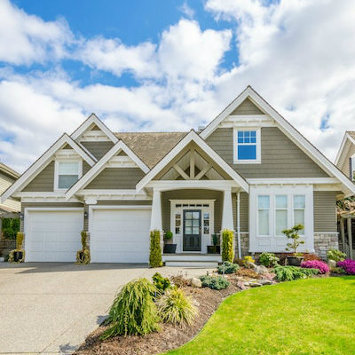 Homes for Sale in Boyne City