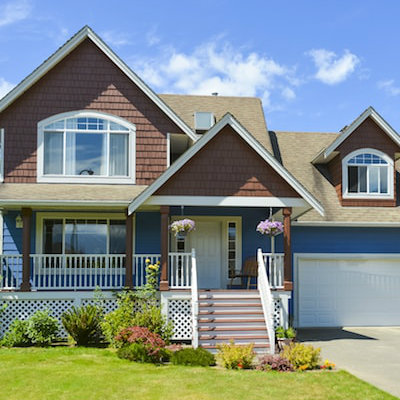 Homes for Sale in Charlevoix