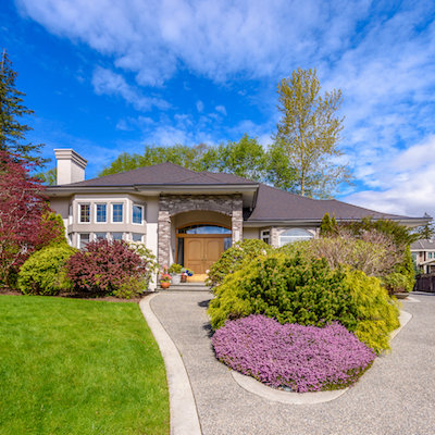 Homes for Sale in Petoskey