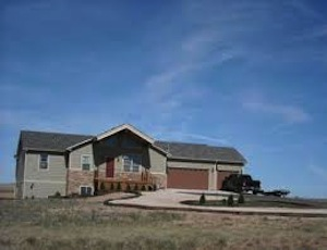 Homes for Sale in Auburn, WY