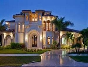 Homes for Sale in Golden Oak, FL