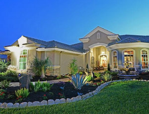 Homes for Sale in Winter Garden, FL