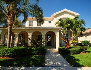 Homes for Sale in Winderemere, FL
