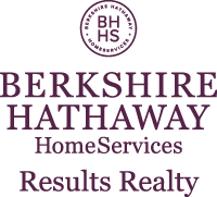 Berkshire Hathaway HomeServices Results Realty