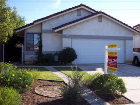 Residential Sold: 3020 Filbert Street