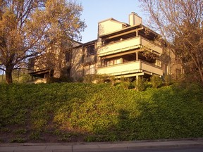 Residential Sold: 3234 Rossmoor Parkway  #3