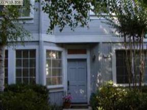 Residential Sold: 18 Danville Oak Place
