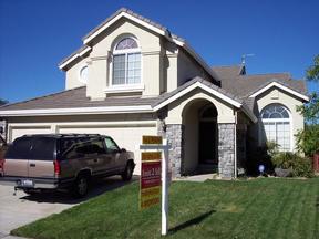 Residential Sold: 4253 Spaulding Street
