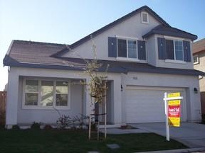 Residential Sold: 235 Balsam Street