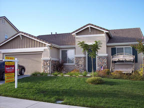 Residential Sold: 4585 Mendota Way