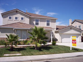 Antioch CA Residential Sold: $724,900