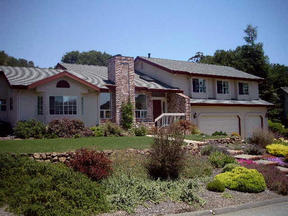 Martinez CA Residential Sold: $1,157,000