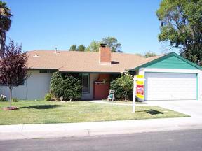 Residential Sold: 190 Hazel Drive