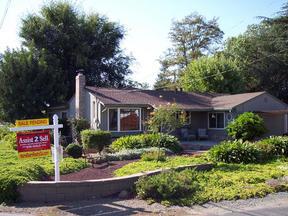 Residential Sold: 1601 Franrose Lane