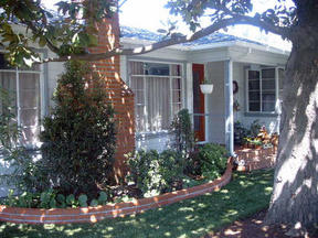 Residential Sold: 1715 6th Street