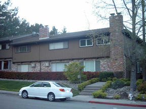 Residential Sold: 2129 Ascot Drive #19
