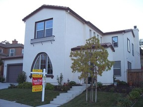Concord CA Residential Sold: $919,950