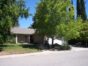 Martinez CA Residential Sold: $688,000