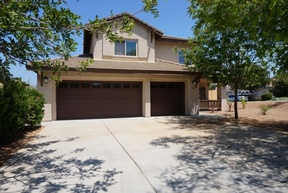Single Family Home Sold: 8565 Atlas View Drive
