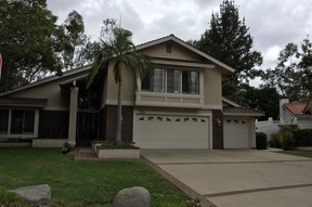 Scripps Ranch CA Single Family Home Sold: $880,000