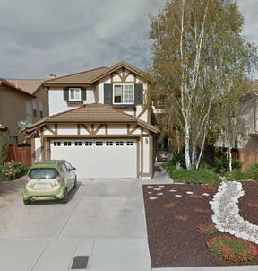 Scripps Ranch CA Single Family Home Sold: $800,000