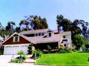 Scripps Ranch CA Single Family Home sold: $1,275,000