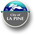 Homes for Sale in La Pine, OR
