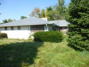 Lots and Land Sold: 12930 Pickerington Rd