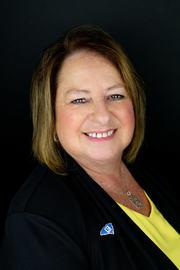 Janice Lynch