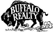 Buffalo Realty