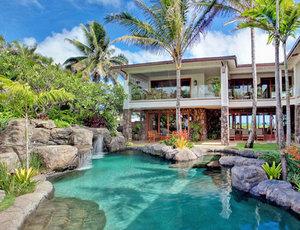 Homes for Sale in Boynton Beach, FL