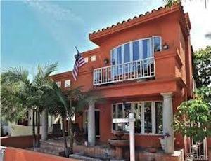 Homes for Sale in Sanford, FL