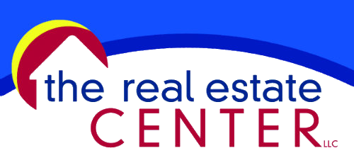 The Real Estate Center, Hattiesburg MS