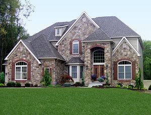 Homes for Sale in Ypsilanti, MI