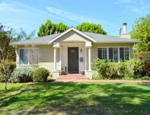 Homes for Sale in San Luis Obispo, CA